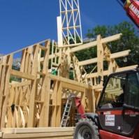 acquistare-casa-prefabbricata-in-legno
