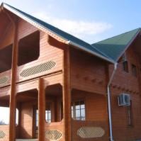 acquistare-case-in-legno