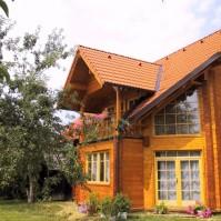 acquistare-online-case-in-legno