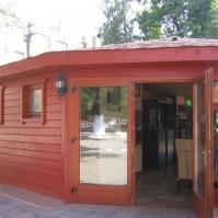 case-in-legno-prezzi-e-vendita