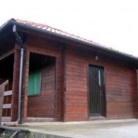 comprare-casa-in-legno