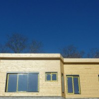 comprare-una-casa-in-legno
