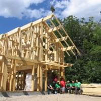 dove-acquistare-case-in-legno