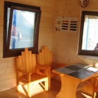 dove-comprare-case-in-legno