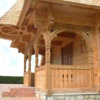 edifici-in-legno-vendita