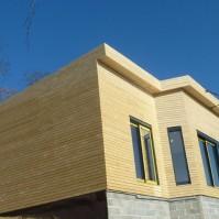 prezzi-case-in-legno