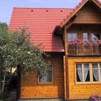 prezzi-delle-case-in-legno