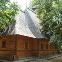 prezzi-edifici-in-legno