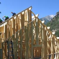 quanto-costano-le-case-in-legno
