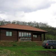 vendita-abitazioni-in-legno