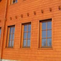 vendita-case-di-legno
