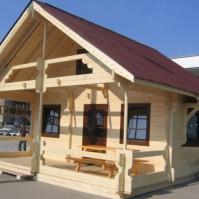 vendita-case-prefabbricate-legno