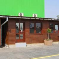 vendita-edifici-commerciali-in-legno