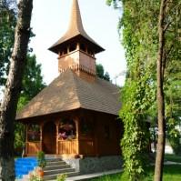 vendita-edifici-e-case-in-legno