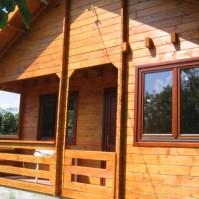 vendita-online-edifici-in-legno