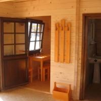 vendita-online-prefabbricati-in-legno