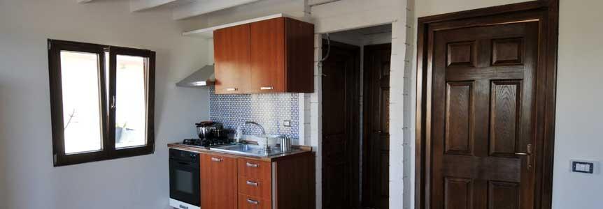 dove-acquistare-una-casa-in-legno
