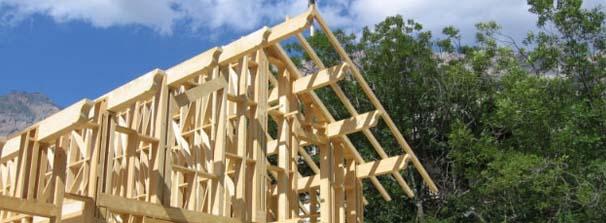 Case in legno acquistare una casa prefabbricata - Quanto costa costruire una casa al grezzo ...