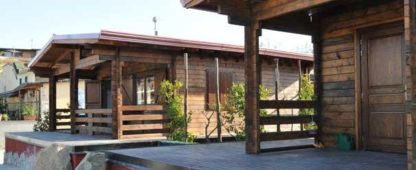 acquistare case prefabbricate in legno