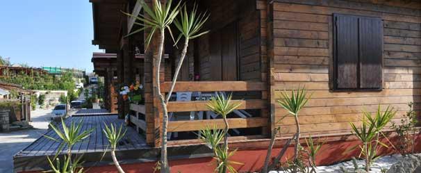 vendita-online-case-di-legno
