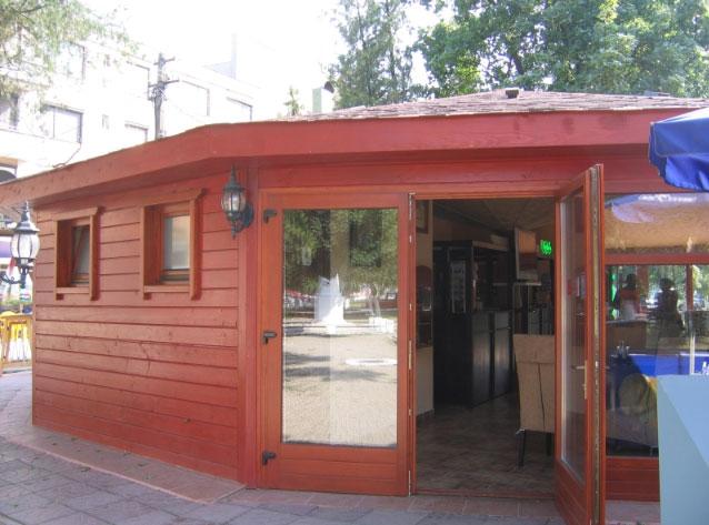 Vendita online case prefabbricate in legno - Casa in legno prezzi ...