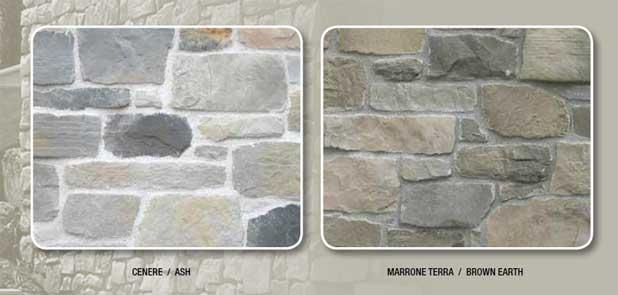Rivestimenti per esterni e interni italpietra appennino - Rivestimenti in pietra per interni prezzi ...