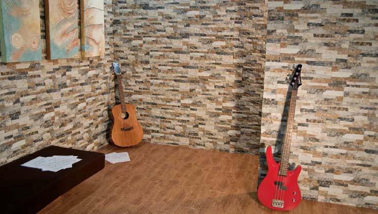 Vendita online e prezzi rivestimenti in pietra