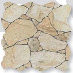 Vendita rivestimenti in pietra oset - Pietre murali per interni ...
