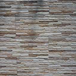Rivestimenti murali interni prezzi - Pietre da rivestimento interno ...