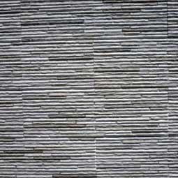 Rivestimenti in pietra per esterni e interni perla rioni - Rivestimenti in pietra per interni prezzi ...