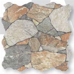 Rivestimenti in pietra tapia calanda for Piastrelle finta pietra