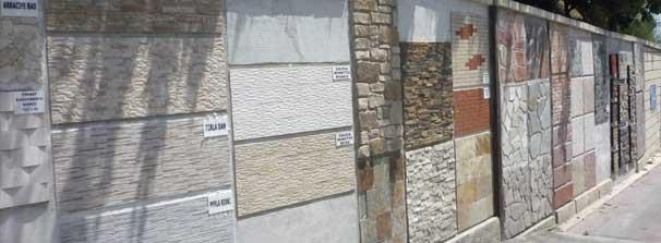 Rivestimenti in pietra vendita online gruppo sansone - Pietre da esterno per rivestimento ...