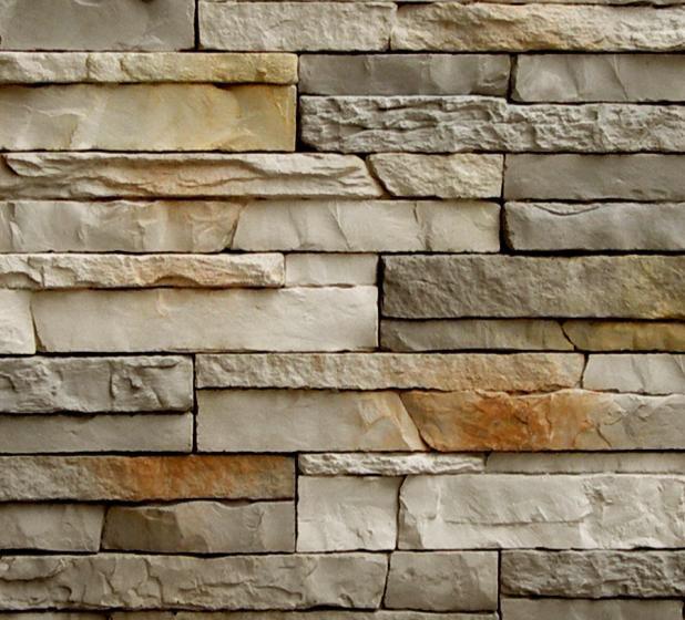 Pietre faccia vista per interni new york pavimento per esterni by cir for inspiring pietra - Pietra faccia vista per esterni ...